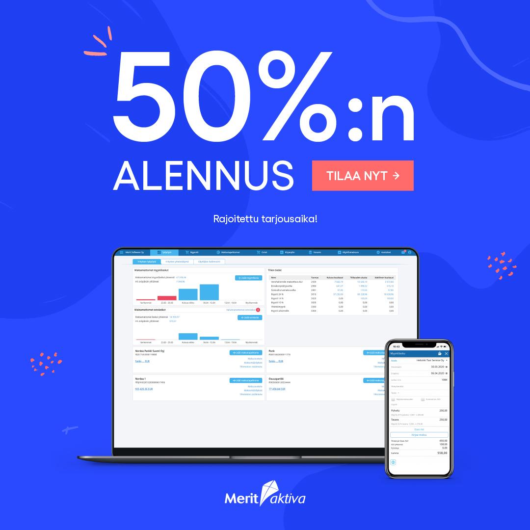 Merit_FI_aleannus_web_banner