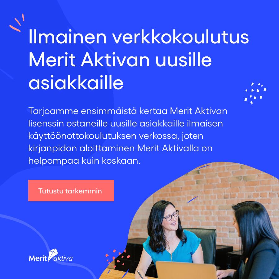 Merit_web_banner_29_aprill_2021