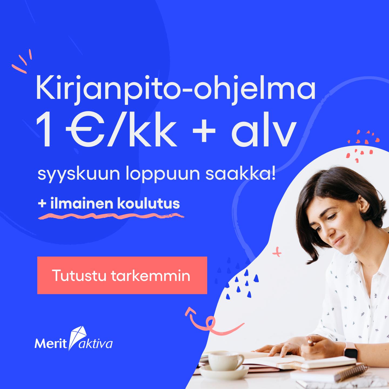 Merit_Kodulehe_banner_Soome_juuni21